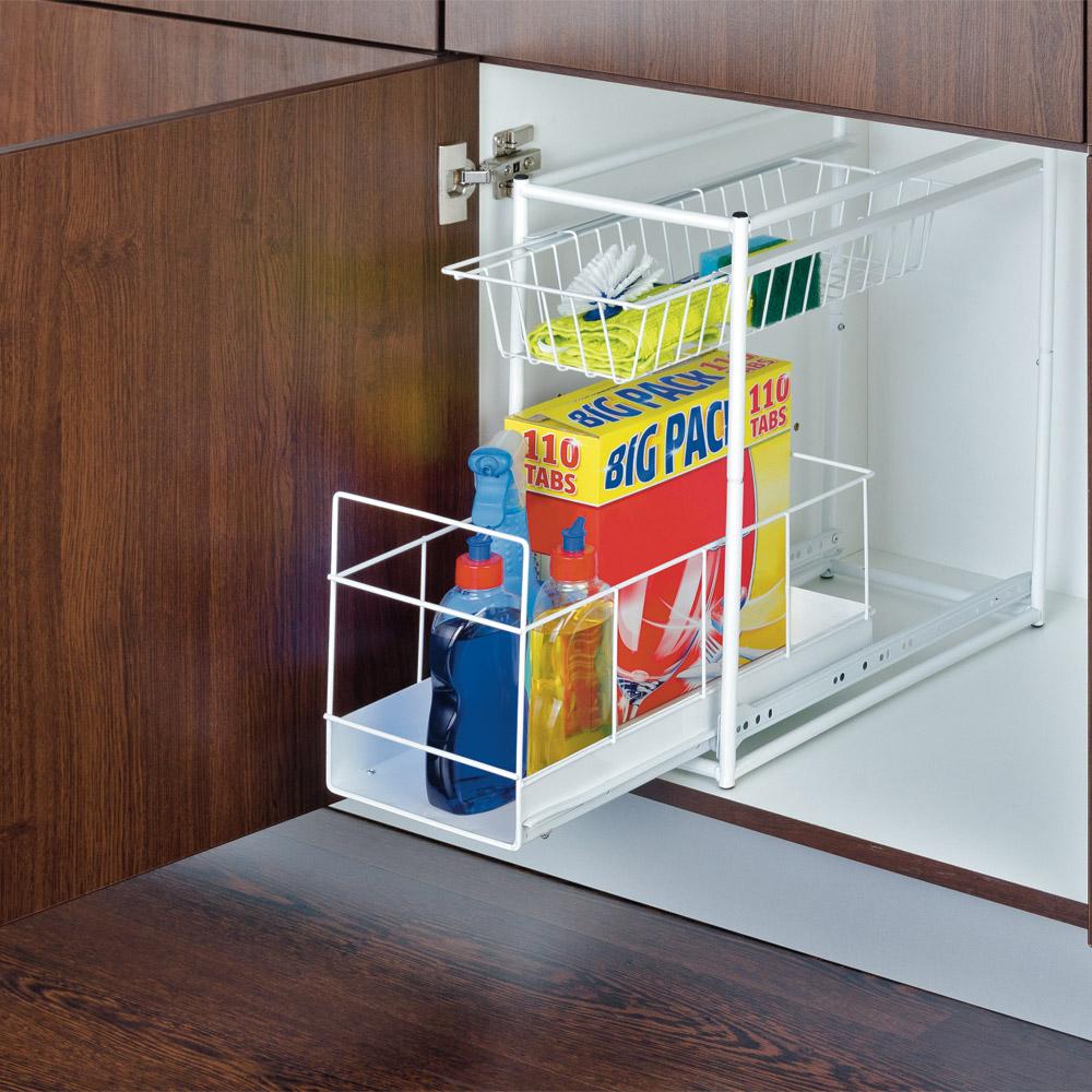 Tablette coulissante pour placard achat vente d for Achat accessoire de cuisine