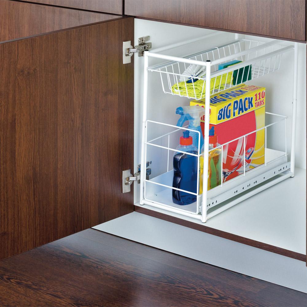 Kit coulissant pour placard achat vente d 39 accessoires de cuisine for Placard coulissant pour combles