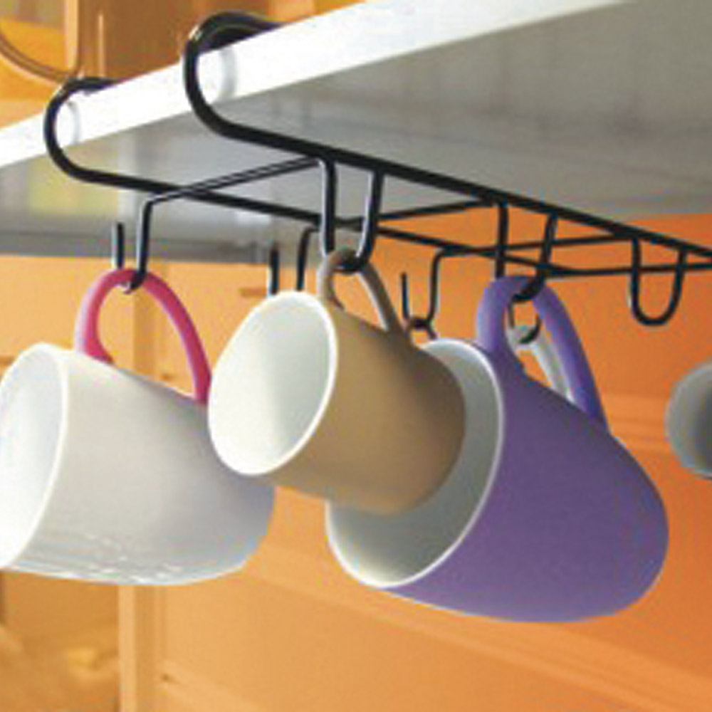 Support tasses achat vente d 39 accessoires de cuisine for Achat accessoire de cuisine