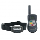 Collier de dressage 900 mètres Petsafe® PDT19-14593