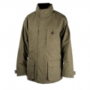 Veste imperm�able RIPSTOP