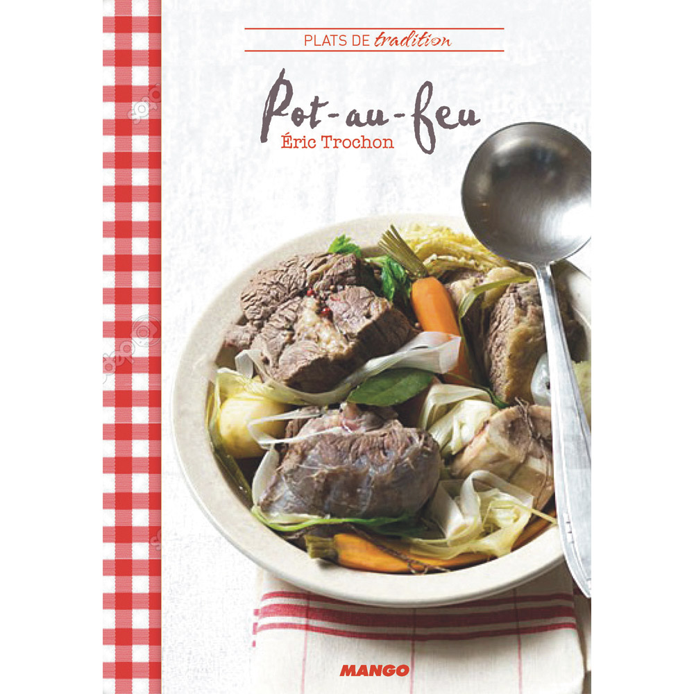 Ducatillon pot au feu cuisine for Ducatillon cuisine