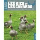 Les cahiers de l'élevage, oies et canards