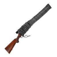 Fourreau - Chaussette pour carabine