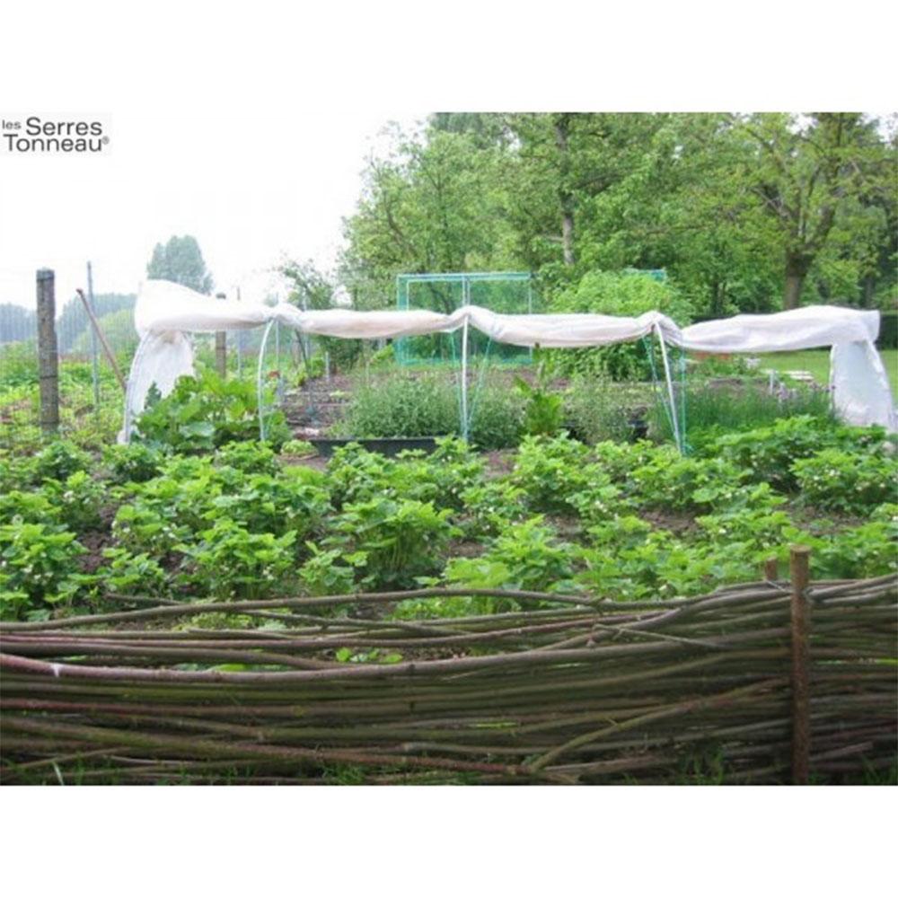 Jardin ducatillon belgique serre la chenille de jardin for Jardin vente en ligne