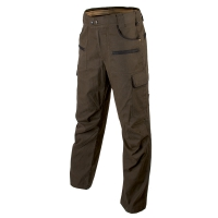 Pantalon léger Somlys® WAX
