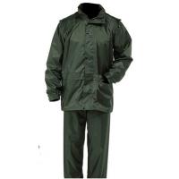 Ensemble de pluie veste + pantalon imperméables Somlys®