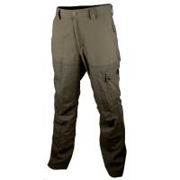 Pantalon ultra léger Somlys®
