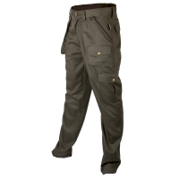 Pantalon chaud multipoches Treeland®