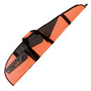 Fourreau 120cm Somlys® orange/vert
