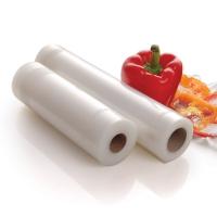 Rouleaux FoodSaver® pour Machine Sous Vide