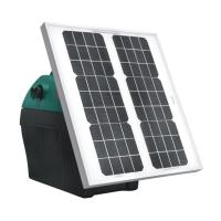 Panneau solaire pour S1600 et S2600