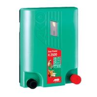 Electrificateur Duo secteur ou batterie