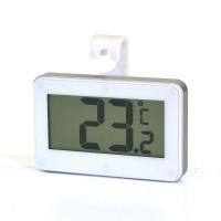 Thermomètre digital pour couveuses