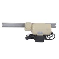 Moteur + barre pour extracteur radiaire