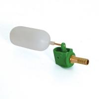 Mini flotteur basse pression
