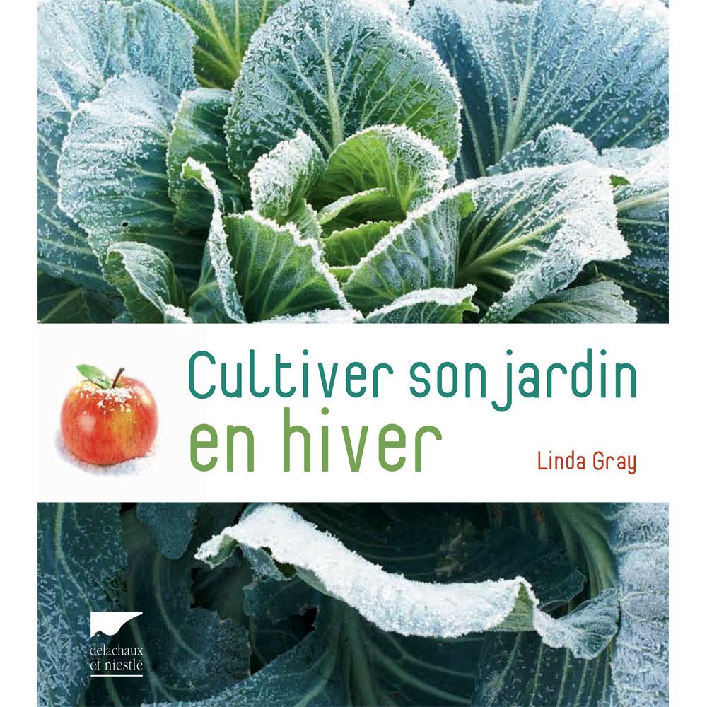 Boutiques ducatillon belgique cultiver son jardin en for Jardin en hiver