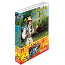 Lot 2 DVD: pêche à la mouche
