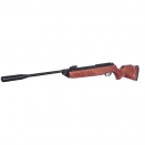 Carabine GAMO 1250 HUNTER