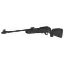 Carabine GAMO SHADOW/DX 5,5 mm