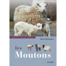 Livre : Moutons