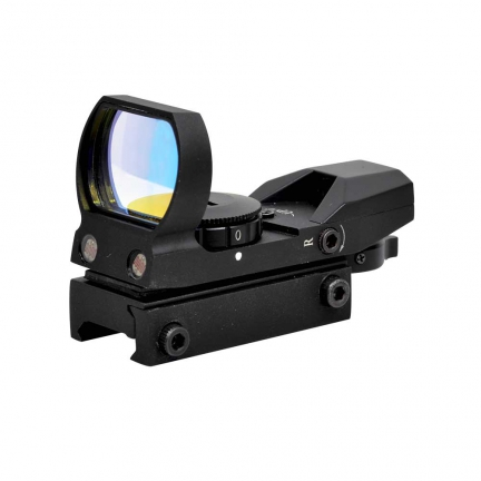 Point rouge Electrosight 'Sightoptics'