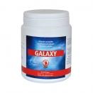 Galaxy 300g