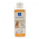 Multi vitamines pour volaille et pigeon 200 ml