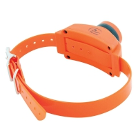 Beeper Sportdog® 450 Mètres SD-BEEP-E