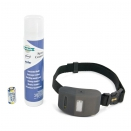 Collier anti-aboiement � spray KIT11124