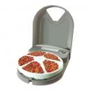 Distributeur automatique 5 repas Eatwell®