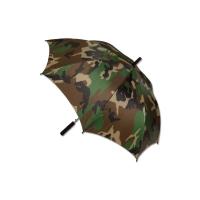 Parapluie de chasse camouflage