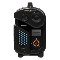 Caméra chasse infrarouge leds noires S-SMART