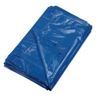 Bâche opaque écoPlatinium 2x3mètres