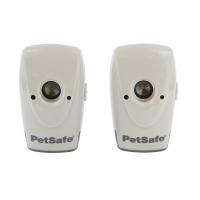 Système de contrôle des aboiements pour l'intérieur PetSafe®