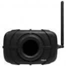 Capteur de mouvement sans fil MS-1 noir