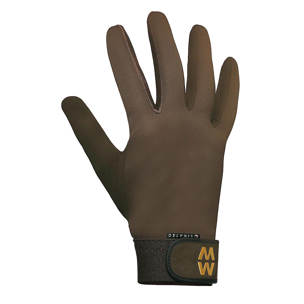 ducatillon gants de tir macwet version hiver chasse. Black Bedroom Furniture Sets. Home Design Ideas