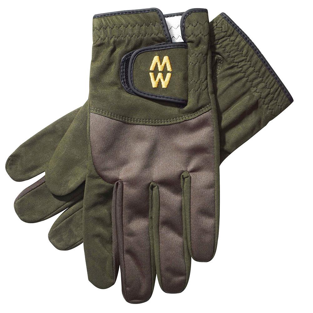 ducatillon gants de tir d 39 t macwet chasse. Black Bedroom Furniture Sets. Home Design Ideas