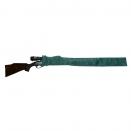 Etui de transport souple pour fusil & carabine