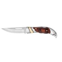 Couteau de poche lame 7,5 cm