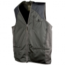 Gilet anti-ronce indechirex