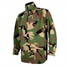 Sweat polaire Treeland® camo