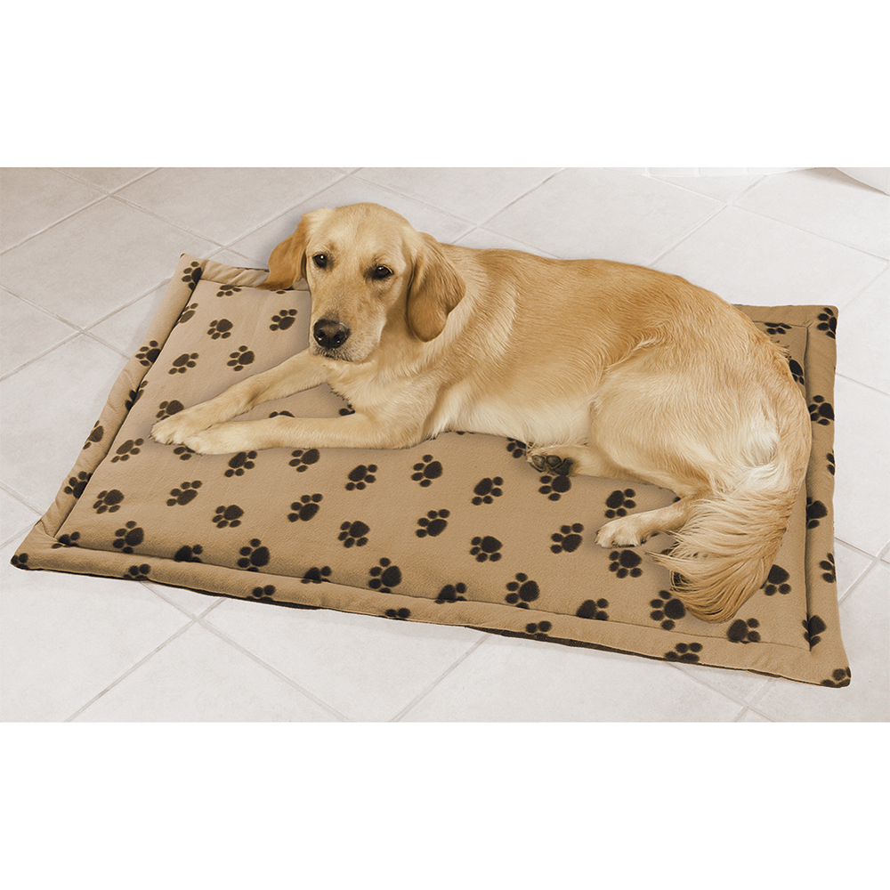 ducatillon tapis pour chien anti poils chiens. Black Bedroom Furniture Sets. Home Design Ideas