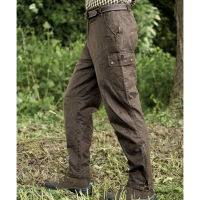 Pantalon de chasse Somlys®
