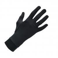 Sous gants thermiques