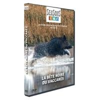 DVD: La bête noire du Vaccarès