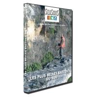 DVD: Les plus belles battues du Sud