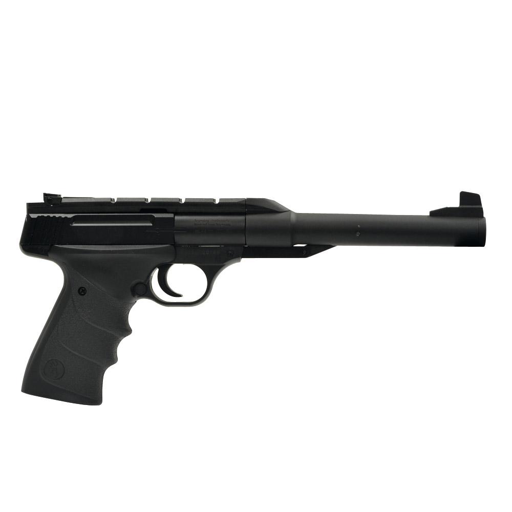 ducatillon pistolet air comprim browning tir de loisir. Black Bedroom Furniture Sets. Home Design Ideas