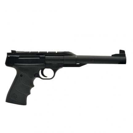 Ducatillon pistolet air comprim browning tir de loisir for Pistolet peinture air comprime