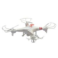 Drone quadricopter avec caméra intégrée HD-F2